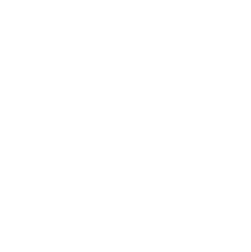 best ayurvedic center award